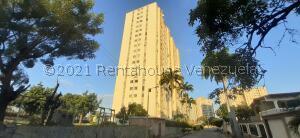 Apartamento En Ventaen Barquisimeto, Club Hipico Las Trinitarias, Venezuela, VE RAH: 22-7693