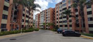 Apartamento En Ventaen Caracas, Lomas Del Sol, Venezuela, VE RAH: 22-7713
