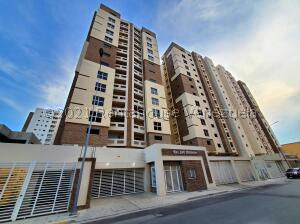 Apartamento En Ventaen Maracay, Base Aragua, Venezuela, VE RAH: 22-7712