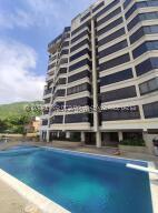 Apartamento En Ventaen La Guaira, Macuto, Venezuela, VE RAH: 22-7721