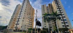 Apartamento En Ventaen Maracaibo, Pueblo Nuevo, Venezuela, VE RAH: 22-7140