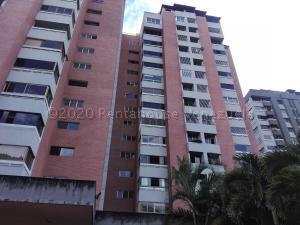 Apartamento En Ventaen Caracas, Los Naranjos Del Cafetal, Venezuela, VE RAH: 22-7726