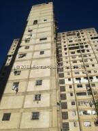 Apartamento En Ventaen Caracas, Coche, Venezuela, VE RAH: 22-8685