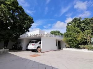 Casa En Ventaen Barquisimeto, Zona Este, Venezuela, VE RAH: 22-7750