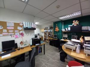 Negocios Y Empresas En Ventaen Caracas, San Bernardino, Venezuela, VE RAH: 22-7757