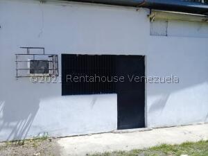 Local Comercial En Alquileren Barquisimeto, Avenida Libertador, Venezuela, VE RAH: 22-7771