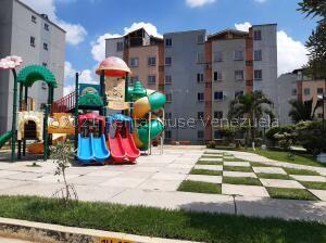 Apartamento En Ventaen Municipio San Diego, Terrazas De San Diego, Venezuela, VE RAH: 22-7761