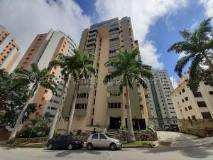 Apartamento En Ventaen Valencia, El Parral, Venezuela, VE RAH: 22-7775