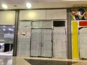 Local Comercial En Alquileren Punto Fijo, El Cardon, Venezuela, VE RAH: 22-7783