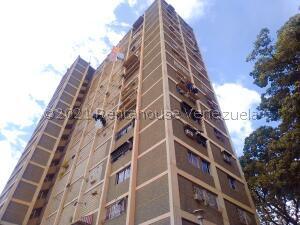 Apartamento En Ventaen Caracas, El Valle, Venezuela, VE RAH: 22-7882