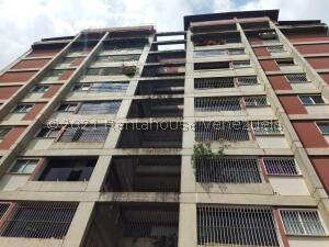 Apartamento En Ventaen Caracas, Macaracuay, Venezuela, VE RAH: 22-7795