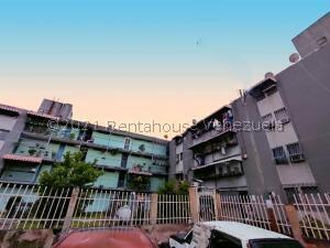 Apartamento En Ventaen Maracay, Caña De Azucar, Venezuela, VE RAH: 22-7797