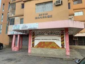 Local Comercial En Alquileren Punto Fijo, Centro, Venezuela, VE RAH: 22-7803