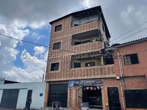 Local Comercial En Alquileren Barquisimeto, Centro, Venezuela, VE RAH: 22-7805