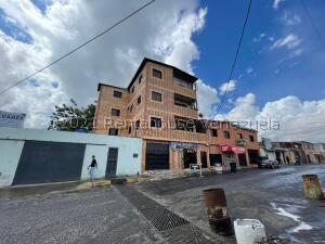 Apartamento En Alquileren Barquisimeto, Centro, Venezuela, VE RAH: 22-7817