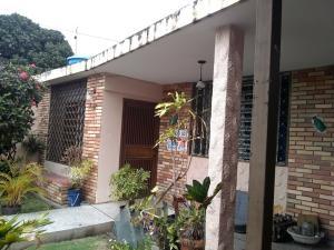 Casa En Ventaen Barquisimeto, Centro, Venezuela, VE RAH: 22-7814