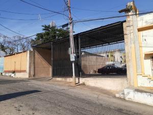Terreno En Ventaen Valencia, Los Colorados, Venezuela, VE RAH: 22-7820