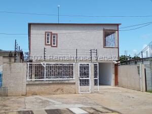Casa En Ventaen Municipio Simon Bolivar, Tia Juana, Venezuela, VE RAH: 22-7827