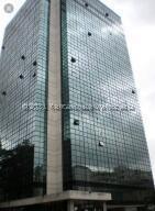 Oficina En Ventaen Caracas, El Bosque, Venezuela, VE RAH: 22-8002
