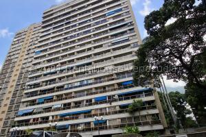 Apartamento En Ventaen Caracas, Sebucan, Venezuela, VE RAH: 22-4410