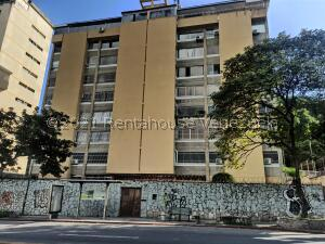 Apartamento En Alquileren Caracas, El Cafetal, Venezuela, VE RAH: 22-7866