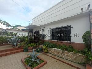 Casa En Ventaen Valencia, Michelena, Venezuela, VE RAH: 22-7864