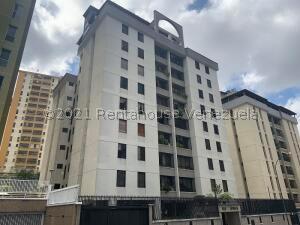 Apartamento En Ventaen Caracas, Lomas Del Avila, Venezuela, VE RAH: 22-7872