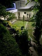 Casa En Ventaen Caracas, Los Pomelos, Venezuela, VE RAH: 22-8007