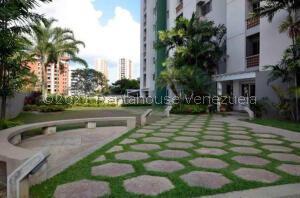 Apartamento En Ventaen Valencia, Los Mangos, Venezuela, VE RAH: 22-8608