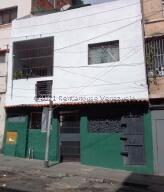 Casa En Ventaen Caracas, Cementerio, Venezuela, VE RAH: 22-8031