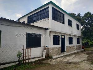 Terreno En Ventaen Municipio Naguanagua, El Rincon, Venezuela, VE RAH: 22-7886