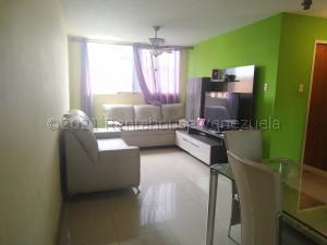 Apartamento En Ventaen Municipio San Diego, El Tulipan, Venezuela, VE RAH: 22-7888