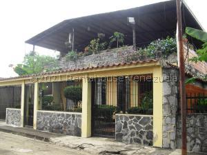 Casa En Ventaen Ocumare Del Tuy, Ocumare, Venezuela, VE RAH: 22-7892