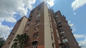Apartamento En Ventaen Turmero, Los Nisperos, Venezuela, VE RAH: 22-7904