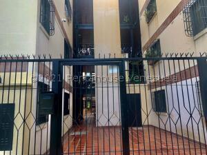 Apartamento En Ventaen Caracas, Bosque Valle, Venezuela, VE RAH: 22-7921