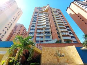Apartamento En Ventaen Valencia, La Trigaleña, Venezuela, VE RAH: 22-7907