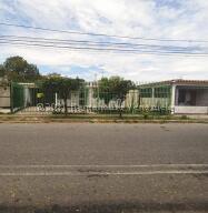 Casa En Ventaen Barquisimeto, Fundalara, Venezuela, VE RAH: 22-7912