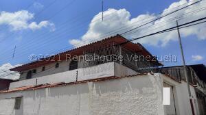 Casa En Ventaen Maracay, La Candelaria, Venezuela, VE RAH: 22-8045