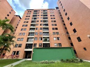 Apartamento En Alquileren Caracas, Colinas De La Tahona, Venezuela, VE RAH: 22-7954
