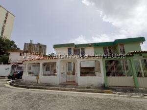 Casa En Ventaen Barquisimeto, Zona Este, Venezuela, VE RAH: 22-8304