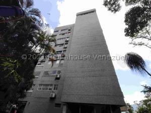 Apartamento En Ventaen Caracas, Colinas De Bello Monte, Venezuela, VE RAH: 22-7936