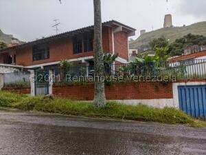 Casa En Ventaen Caracas, Piedra Azul, Venezuela, VE RAH: 22-7944