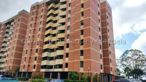 Apartamento En Ventaen Caracas, Terrazas De Guaicoco, Venezuela, VE RAH: 22-7972