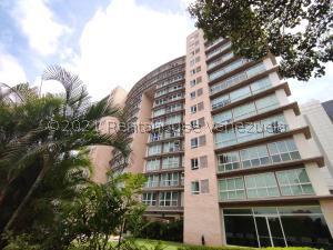 Apartamento En Ventaen Caracas, El Rosal, Venezuela, VE RAH: 22-7960