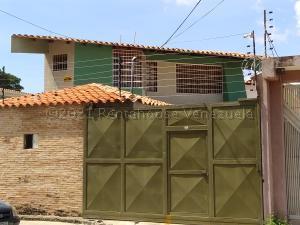 Casa En Ventaen Maracay, El Hipodromo, Venezuela, VE RAH: 22-7961
