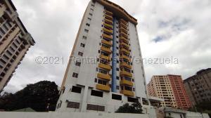 Apartamento En Ventaen Caracas, Lomas Del Avila, Venezuela, VE RAH: 22-7964