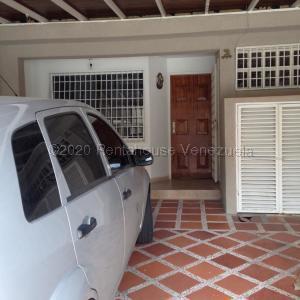 Casa En Ventaen Barquisimeto, La Rosaleda, Venezuela, VE RAH: 22-7965