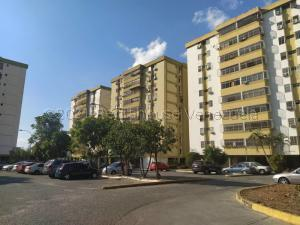 Apartamento En Ventaen Barquisimeto, Zona Este, Venezuela, VE RAH: 22-7968