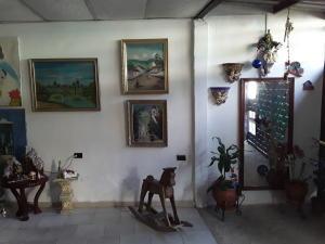 Casa En Ventaen Maracay, San Jose, Venezuela, VE RAH: 22-7970