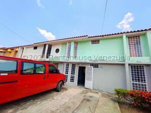 Apartamento En Ventaen Cagua, Corinsa, Venezuela, VE RAH: 22-7971
